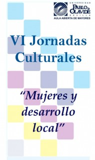 Jorn-Mujeres-Des-Local