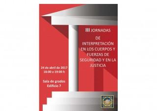 Páginas desdePROGRAMA_Jornadas