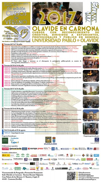 cartel_cursos_2017