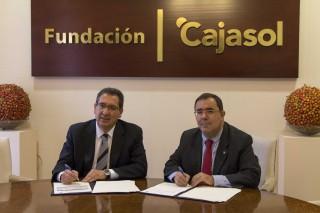 Imagen https://www.upo.es/diario/wp-content/uploads/2017/04/convenio-cajasol-UPO-2017-320x213.jpg