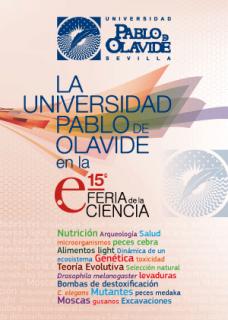 CARTEL-Feria-Ciencia-2017-300px