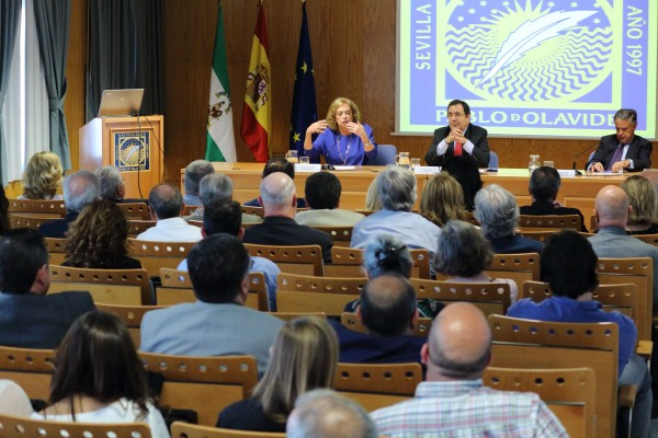 Imagen https://www.upo.es/diario/wp-content/uploads/2017/05/Consejo-Social_20aniv_1-600x400.jpg