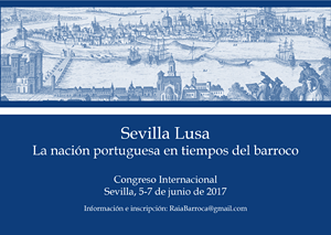 Congreso-Sevilla-Lusa-300