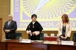 Imagen https://www.upo.es/diario/wp-content/uploads/2017/09/Apertura-Curso-2017-18_2-320x213.jpg