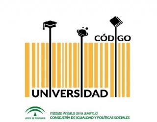 Codigo-Universidad