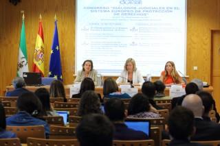 Imagen https://www.upo.es/diario/wp-content/uploads/2017/10/Cong-Dialogos-Judiciales_01-320x213.jpg