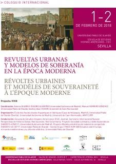 CARTEL_REVUELTAS_URBANAS