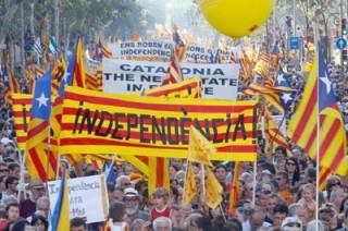 Foto: anticapitalistes.net