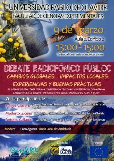 Debate-Radiofonico-FCEX-9marzo