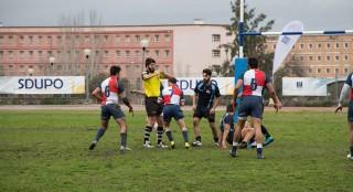 FUPO2018-cau-rugby-2