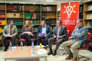 SevillaconlaCiencia-3