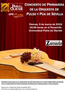 cartelZarzuela_9marzo18