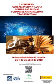 Cartel-Congreso-globalizacion-y-criminalidad-300