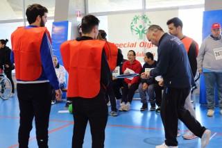 Special-Olympics_pruebas-motric23