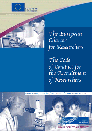 the-european-charter-for-reserchers