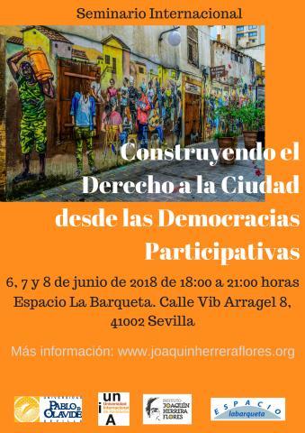 cartel_derecho_a_la_ciudad_2018