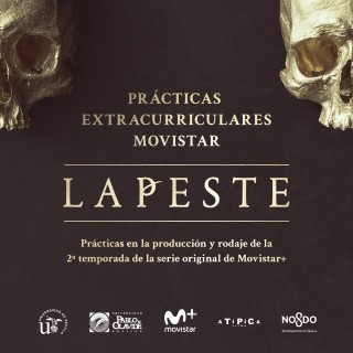 LAPESTE_rrss_practicas-extracurriculares-1
