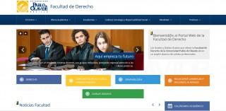 web_Derecho