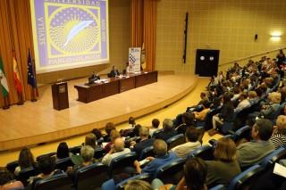 Imagen https://www.upo.es/diario/wp-content/uploads/2018/10/AulaAbiertaMayores-320x213.jpg
