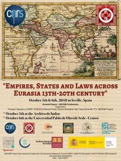 Eurasia-Congreso