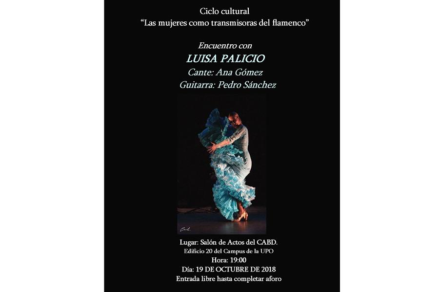 Imagen https://www.upo.es/diario/wp-content/uploads/2018/10/Flamenco-Mujeres-Palicio_191018.png
