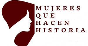 Mujeres-Historia-300
