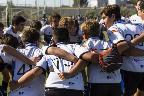Rugby7-SDUPO-Torneo-Sur