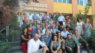 Imagen https://www.upo.es/diario/wp-content/uploads/2018/10/antiguosalumnos_ULaboral_061018-320x180.jpg