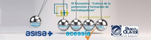 ACESSLA_IX_ENCUENTRO-1119x279
