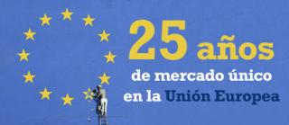 Congreso-25-UE