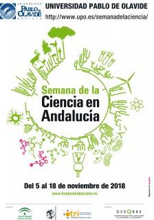 SemanaCiencia2016_cartel
