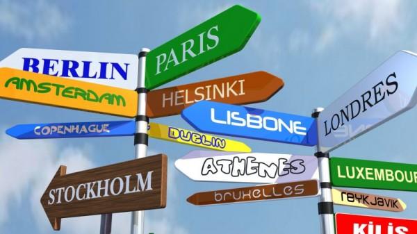 destinos-internacionlaes