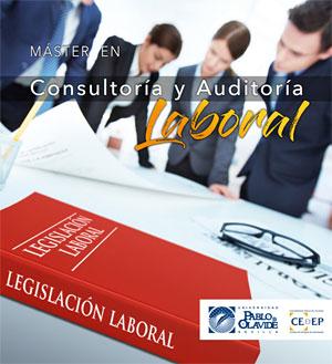 master-auditoria-laboral