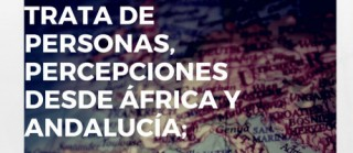 sem-trata-africa-andalucia