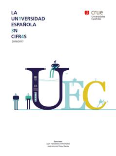 Informe-CRUE-Universidad-2016