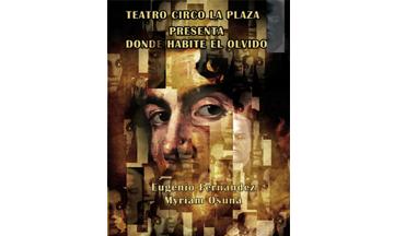 Imagen https://www.upo.es/diario/wp-content/uploads/2018/12/teatrocircoplaza.png