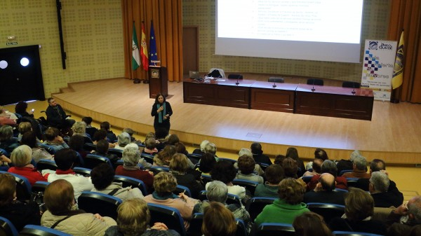 Imagen https://www.upo.es/diario/wp-content/uploads/2019/01/AAM_SeminariosAcademicos_22012019-600x337.jpg