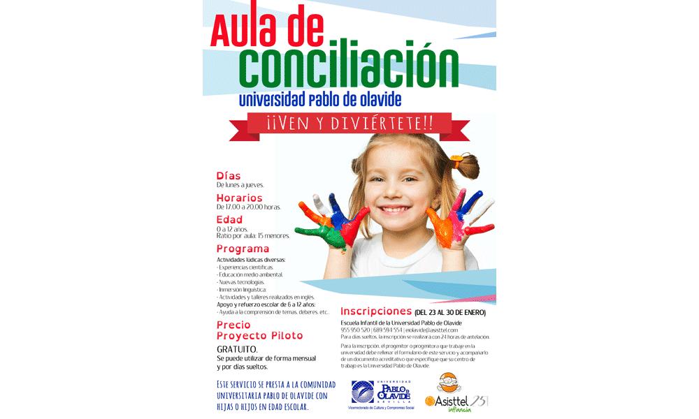 Imagen https://www.upo.es/diario/wp-content/uploads/2019/01/Aula-de-conciliación-UPO-300.png
