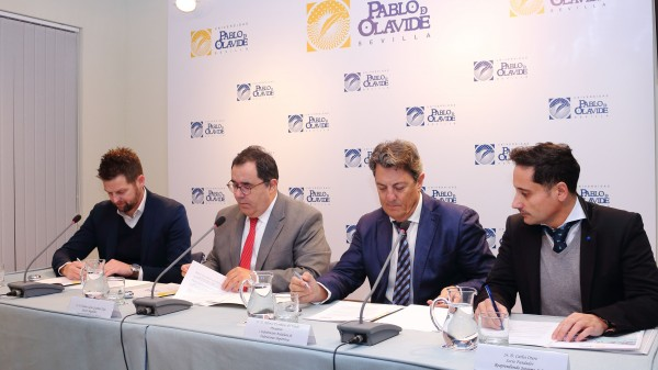 Imagen https://www.upo.es/diario/wp-content/uploads/2019/01/Conv_Experto-Liderazgo-Dep_2019_01_15_12-600x337.jpg