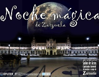 Imagen https://www.upo.es/diario/wp-content/uploads/2019/01/NOCHE-M%C3%81GICA-DE-ZARZUELA_LOWRES_portrail-1200x480-320x250.jpg