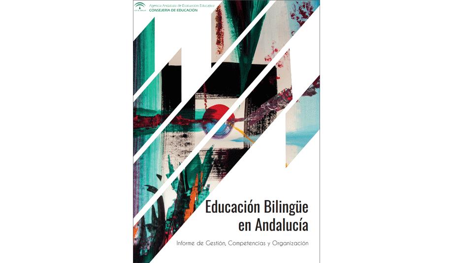 Imagen https://www.upo.es/diario/wp-content/uploads/2019/01/portada-informe-prog-bilingue-web.png