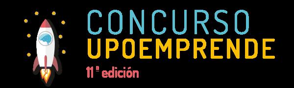 Concurso UPOemprende 11ª edición