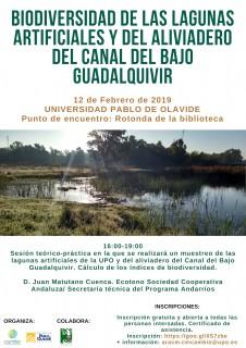 CARTEL_Biodiversidad_lagunas