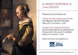 EME IV Miguel y Cuartero (1)