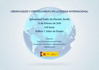 PROGRAMA CIBERATAQUES Y CIBERSEGURIDAD EN LA ESCENA INTERNACIONAL-2-1