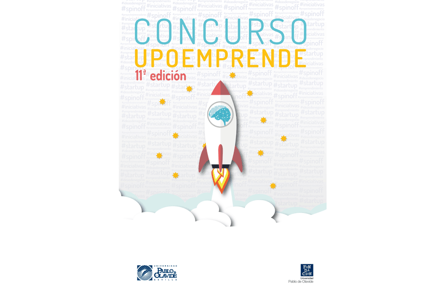 Imagen https://www.upo.es/diario/wp-content/uploads/2019/02/UPOemprende-11ed-portada.png