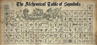 table-of-symbols