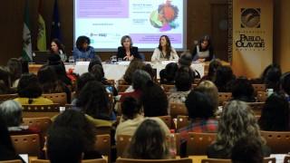 Inauguración del Curso Feminismos Africanos y Decolonialidad