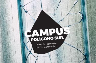 Campus Polígono Sur