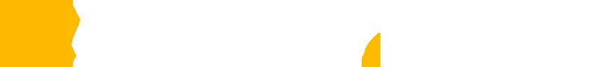 DUPO - Diario de la Universidad Pablo de Olavide